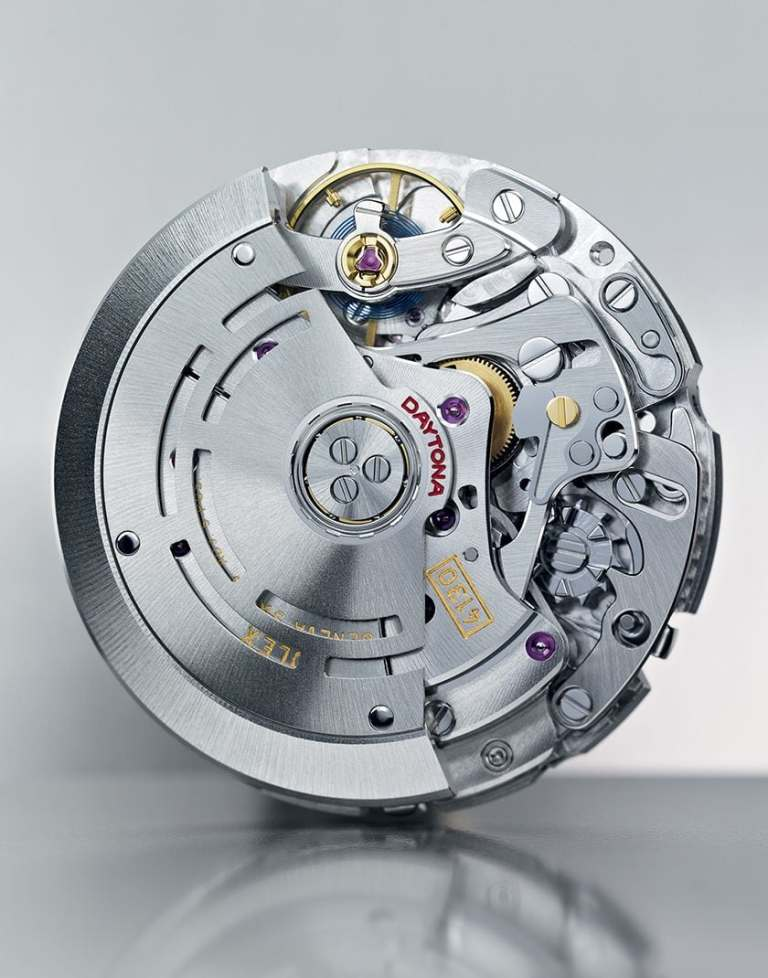 about_rolex_movement_4130_0002_840x1070