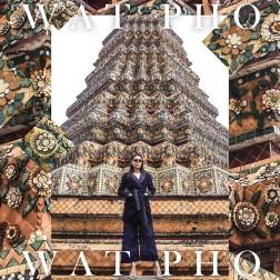 Wat Pho_๑๙๐๔๐๕_0001