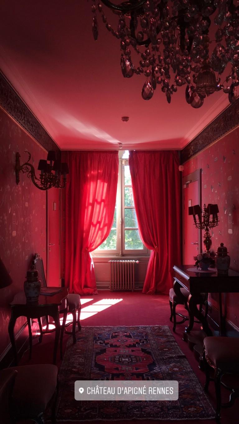 Chateau D'Apigne_190719_0022