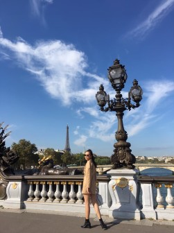 Paris IG_190831_0003
