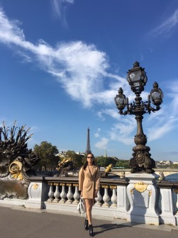 Paris IG_190831_0004
