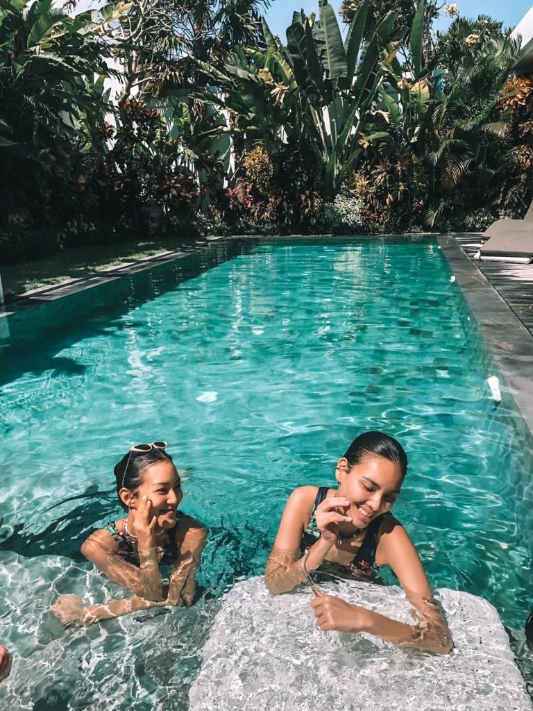 Bali_191105_0001