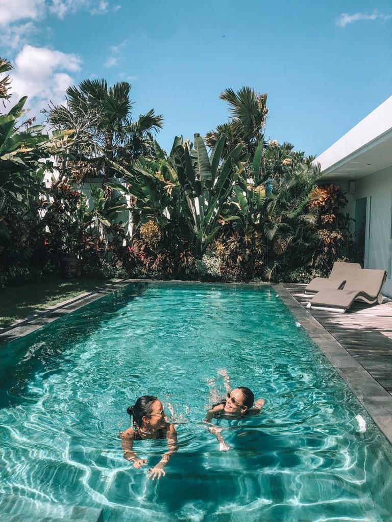 Bali_191105_0002