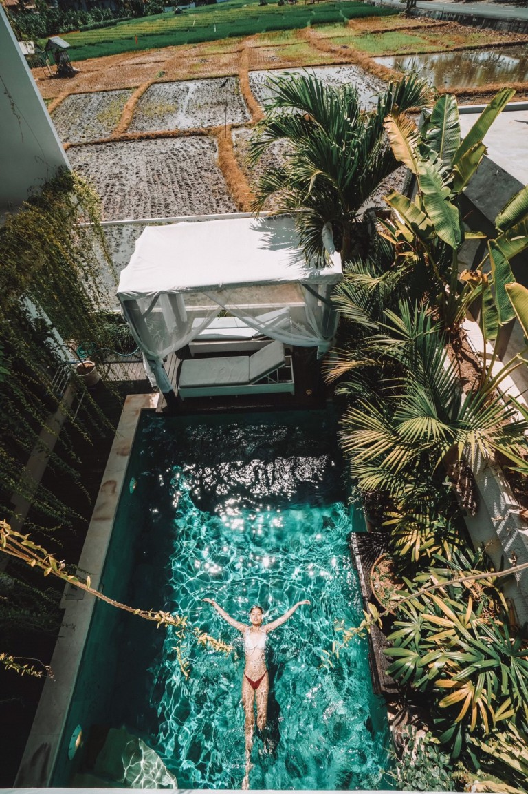 Bali_191105_0007