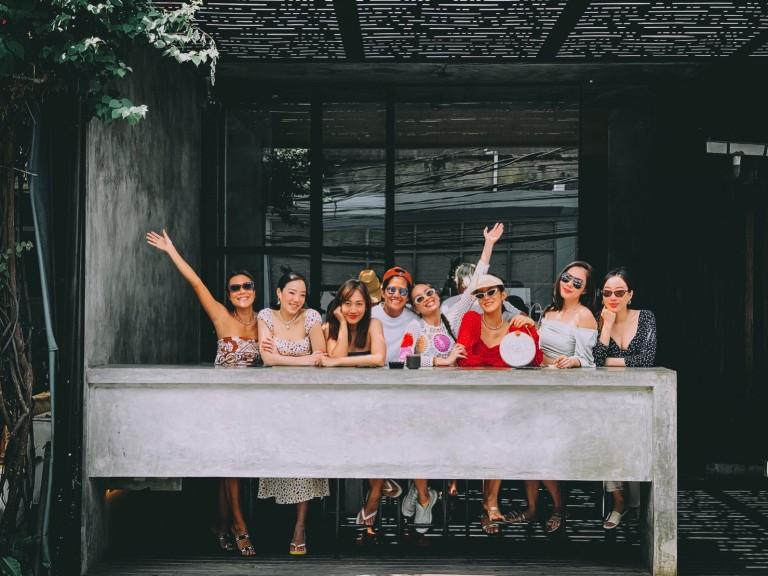 Bali_191105_0019