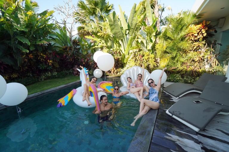 Bali_191105_0022
